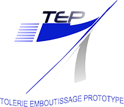 Tolerie Emboutissage Prototype