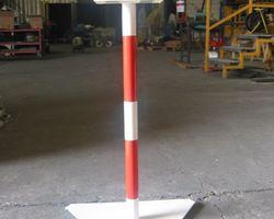 T.E.P (pour Tôlerie Emboutissage Prototype) - Gaillon-sur-Montcient - Réalisations